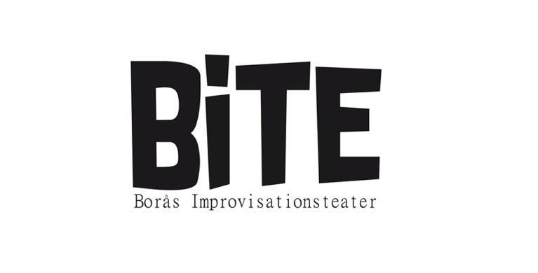 Improvisationsteater