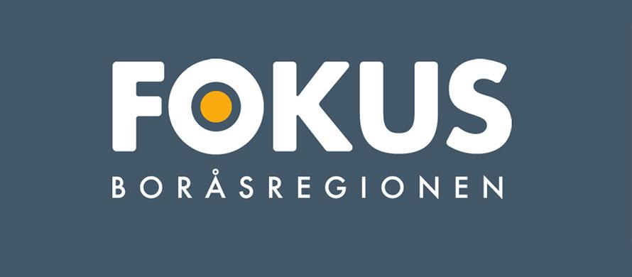 Fokus Boråsregionen