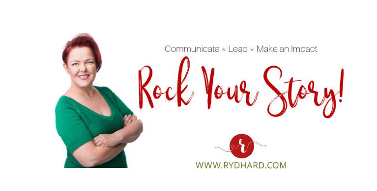 Bygg ditt varumärke